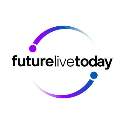 Futurelive today