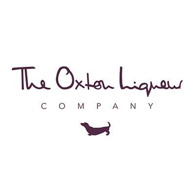 The Oxton Liqueur Company